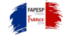 Thumb fapesp france